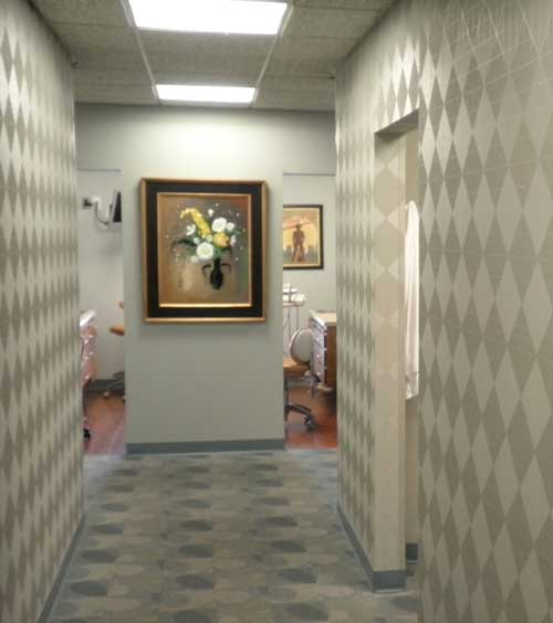 Photo of Dental Office of Belle Meade Family Dentistry in Nashville, TN