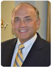 Dr. James R. Pace in Nashville, TN