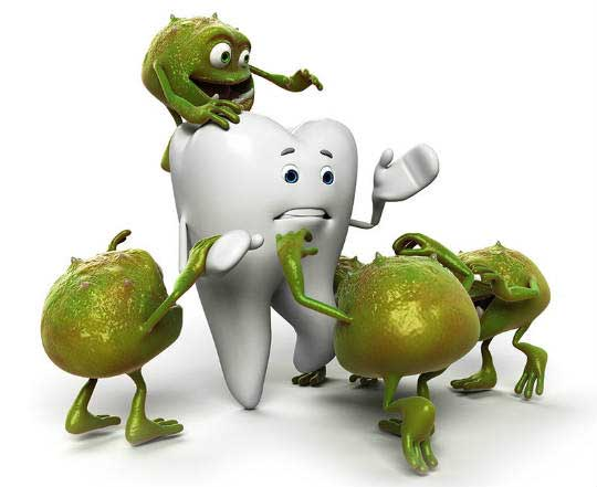 Emergency Dental Care in Nashville, TN