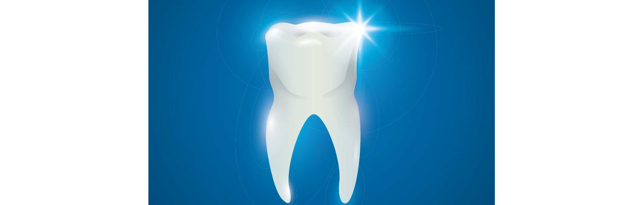 A New Way to Treat Gum Disease - Nashville, TN
