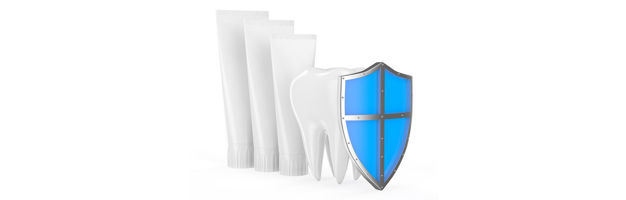 Preventive Dentistry in Nashville, TN