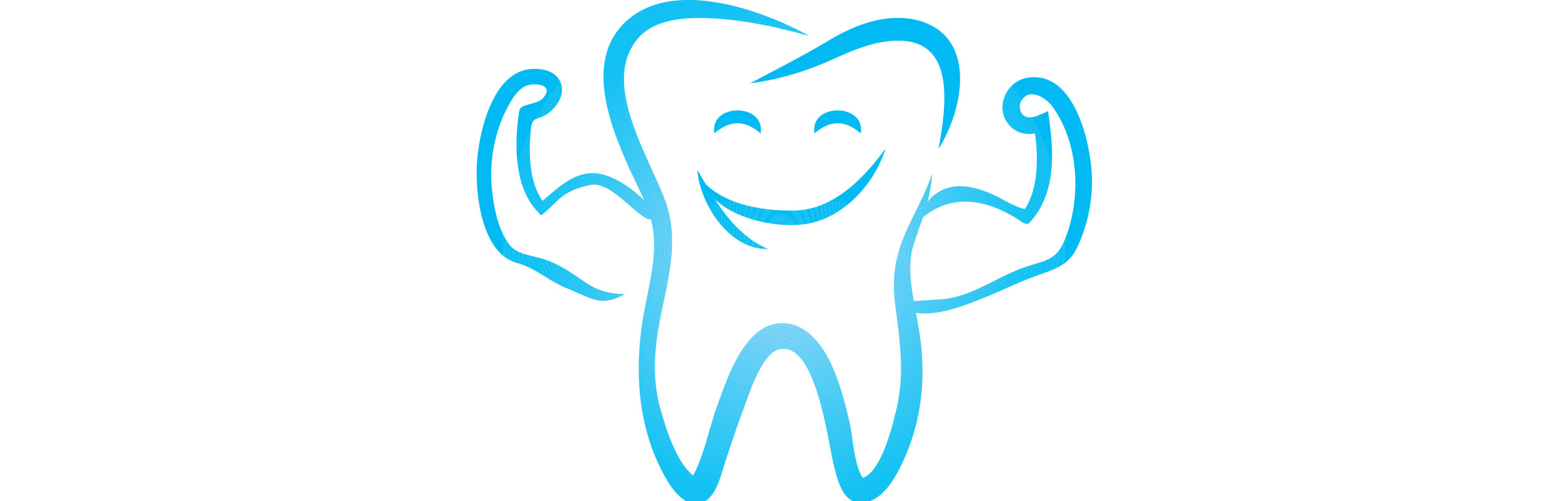 dental services in Nashville, TN