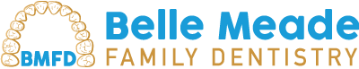 Belle Meade Dental