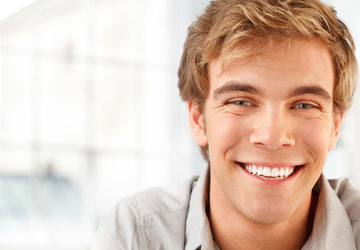 Cosmetic Dentistry Nashville, TN