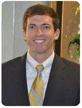 Dr. James R. Pace Jr. from Belle Meade Family Dentistry in Nashville, TN