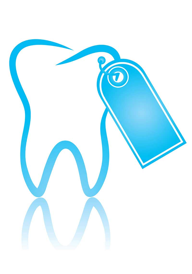 Affordable dental care - Nashville, TN